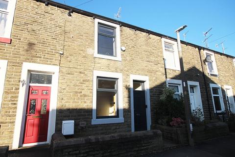 2 bedroom terraced house to rent - 17 Station Road, Foulridge, Colne