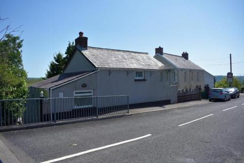 2 bedroom cottage for sale - Mountain Road, Upper Brynamman, Ammanford