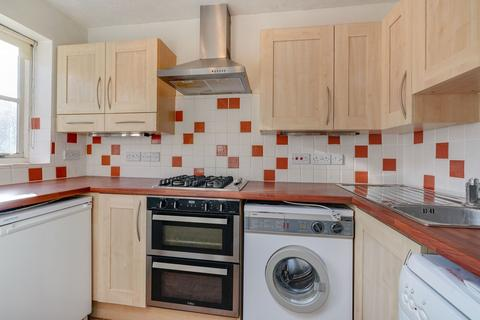 1 bedroom flat to rent - Godolphin Place, Acton, London, W3