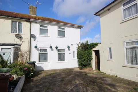 3 bedroom end of terrace house for sale - Tipner Green, Portsmouth