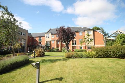 1 bedroom retirement property for sale - North Road, Ponteland, Newcastle Upon Tyne, Northumberland