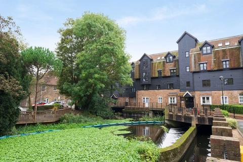 1 bedroom apartment to rent - Thorney Mill Road, West Drayton, UB7