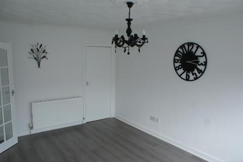 2 bedroom flat for sale - Clarendon Road, Wishaw