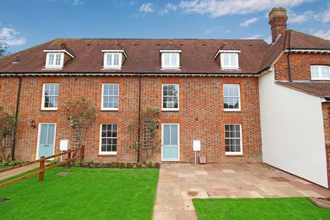 4 bedroom cottage for sale - Hitchin Road, Preston, Hitchin, SG4