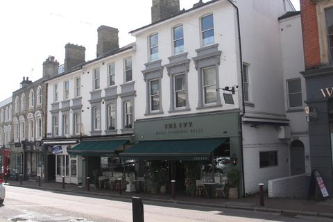 1 bedroom apartment to rent - High Street, Tunbridge Wells, TN1
