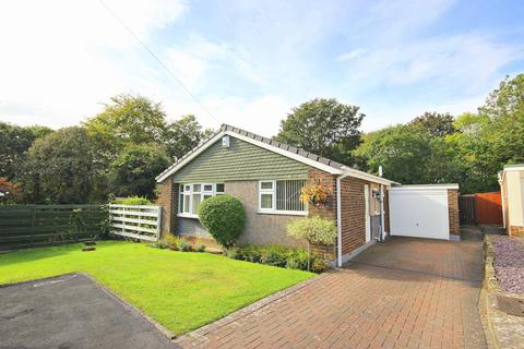 2 bedroom detached bungalow for sale - Elmway, Chester Le Street