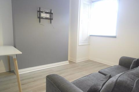 3 bedroom house to rent - Ryde Street, Hull