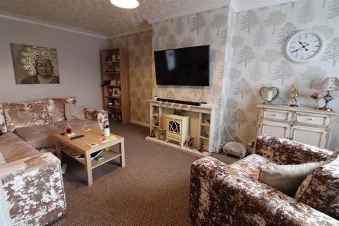 3 bedroom maisonette for sale - Kielder Drive, Ashington