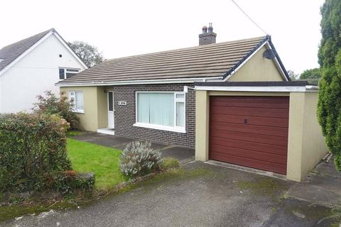 2 bedroom detached bungalow for sale - Brynhafod, CARDIGAN, Ceredigion