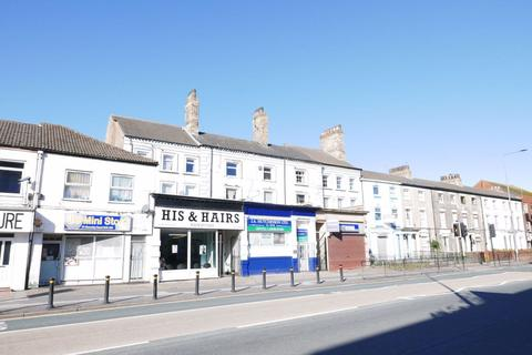 1 bedroom flat to rent - 25 D Beverley Road, Hull, HU3 1XH