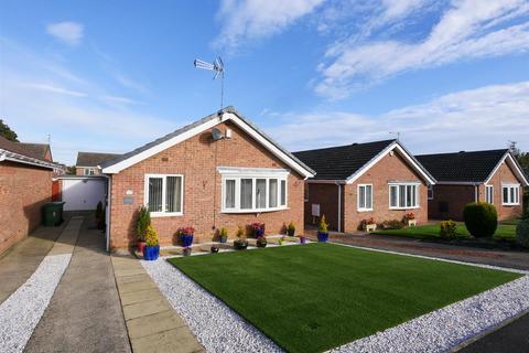 2 bedroom detached bungalow for sale - Monksfield Close, Chapel Garth, Sunderland