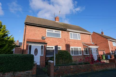 3 bedroom semi-detached house for sale - Hardgate Road, Hill View, Sunderland
