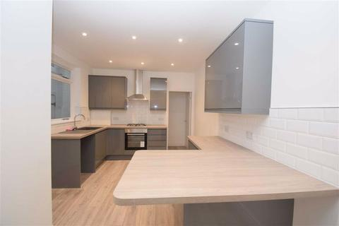 1 bedroom flat for sale - West Street, Scarborough, North Yorkshire, YO11