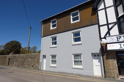 2 bedroom flat to rent - West End Cottages, Marazion