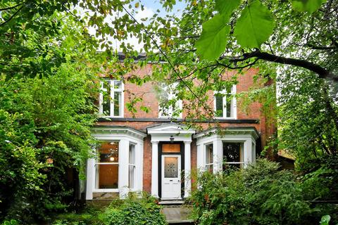 5 bedroom property for sale - Upperthorpe, Sheffield