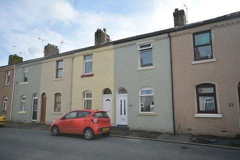 2 bedroom terraced house for sale - Kennedy Street, Ulverston