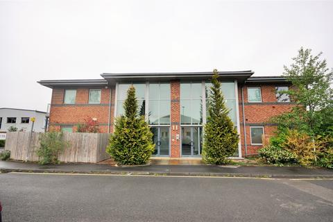 2 bedroom apartment for sale - George Cayley Drive, York YO30 4XE