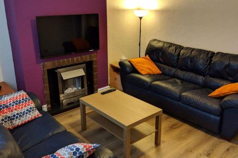 3 bedroom house to rent - 24 Reservoir Road, B29 6TF