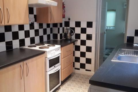 1 bedroom flat to rent - 1578 Pershore Road, B30 2NH