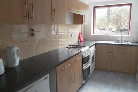4 bedroom house share to rent - 90 Quinton Road, B17 0PG