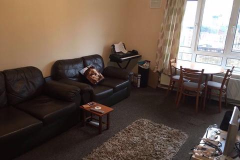 3 bedroom flat to rent - Flat 2, 47 Sheepcote Street, B16 8AJ