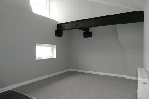1 bedroom apartment to rent - 45 New North Bridge House, Charlotte Street, Hull, East Riding Of Yorkshire