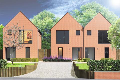 4 bedroom semi-detached house for sale - Cherry Lane, Great Mongeham, Deal