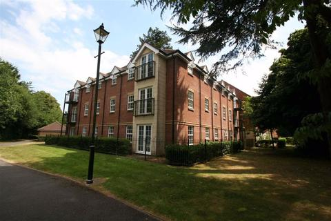 2 bedroom apartment to rent - Old College Road