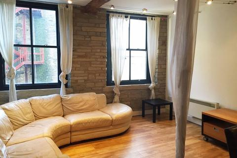 2 bedroom apartment to rent - Furnished 2 Bed, Funky and Stylish, Wool Mill