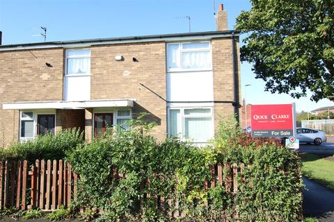3 bedroom house for sale - Clanthorpe, Hull