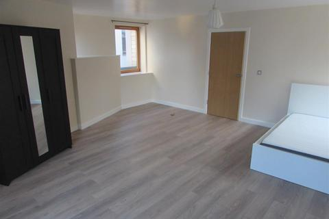 3 bedroom apartment to rent - Priory Place, Coventry