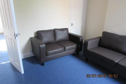 4 bedroom terraced house to rent - Charterhouse Road, Coventry