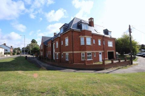 2 bedroom apartment to rent - Vicarage Hill, Flitwick, Bedfordshire