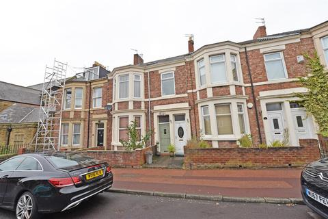 2 bedroom flat for sale - Inskip Terrace, Gateshead
