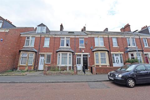 4 bedroom maisonette for sale - Westbourne Avenue, Gateshead