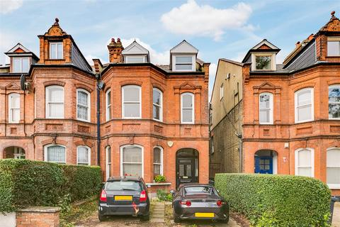 1 bedroom flat for sale - Goldhawk Road, London, W6