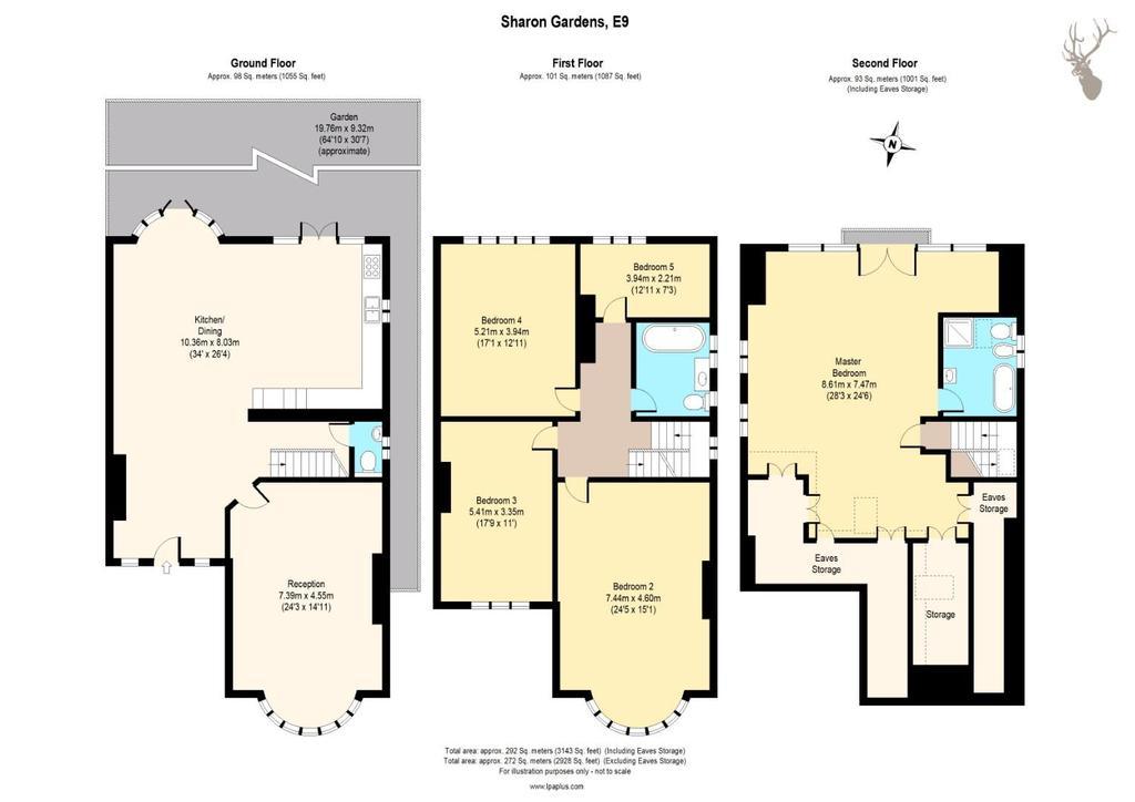 Floorplan: Fp new.jpg