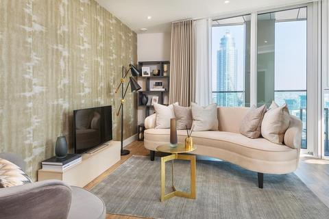 2 bedroom apartment for sale - 62-64 Wandsworth Road, Lambeth, LONDON