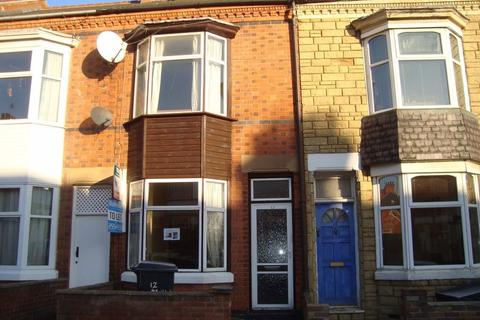 3 bedroom property to rent - Marlow Road, Leicester, LE3 2BQ