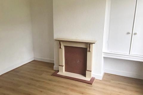 1 bedroom terraced house to rent - Back Commercial Street, Todmorden, Lancashire OL14