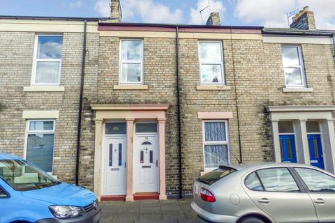 2 bedroom flat for sale - North King Street, North Shields, Tyne and Wear, NE30 2HS