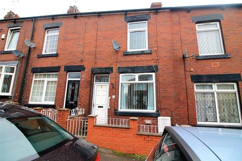 2 bedroom terraced house for sale - Coniston Road, Oakwell, S71