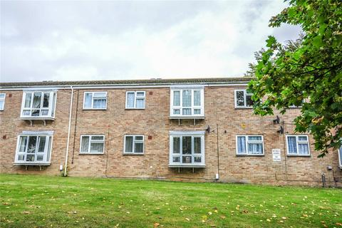 3 bedroom apartment for sale - Stanfield Close, Poole, Dorset, BH12