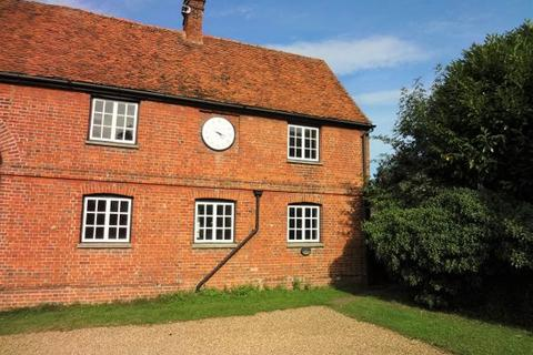 3 bedroom farm house to rent - Royston Road, Buntingford, SG9