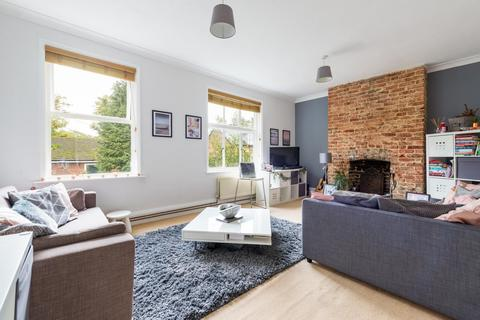1 bedroom apartment for sale - Holmesdale Rd, RH2