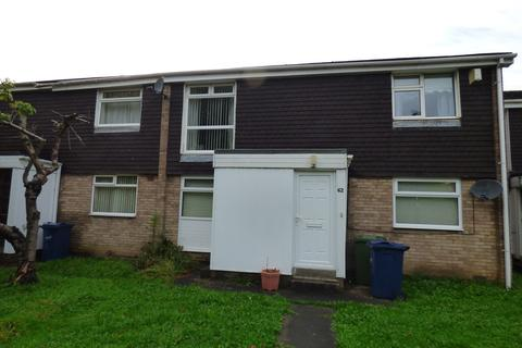 2 bedroom flat to rent - Hogarth Drive, Columbia, Washington, Tyne and Wear, NE38 7LT