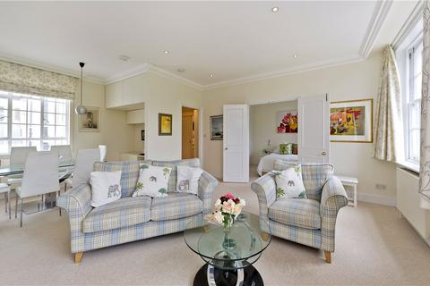 1 bedroom flat for sale - Cadogan Square, London, SW1X