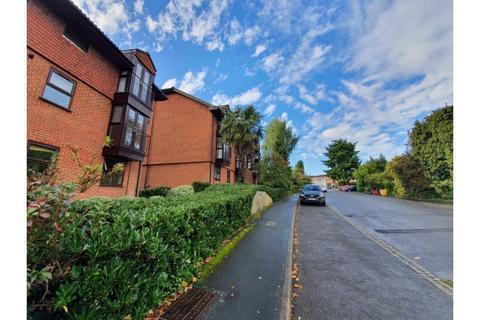 1 bedroom flat to rent - Midhope Road, Woking