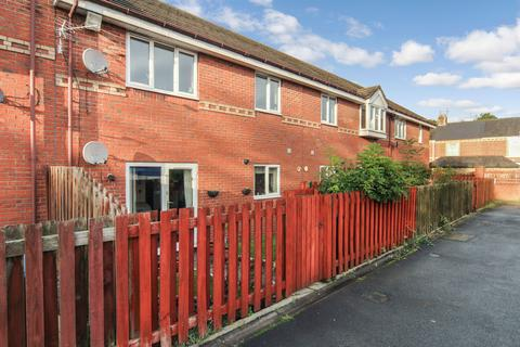 2 bedroom apartment for sale - Byerley Court,  Shildon, DL4 1RH