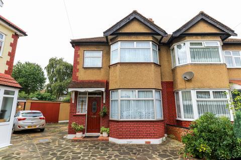3 bedroom semi-detached house for sale - Elmhurst Road, EN3
